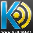 KLIPSO Logo